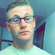 rutledge67's profile photo