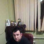 lenarad1's profile photo