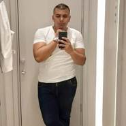 amirrohoussine's profile photo