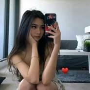 alaaxxxahmad's profile photo