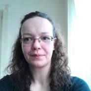 ivonnek2's profile photo