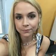 richellea15's profile photo