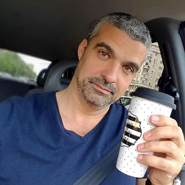 gilbert3062's profile photo