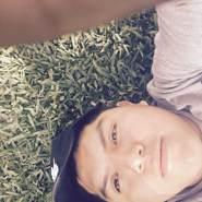 josel35424's profile photo