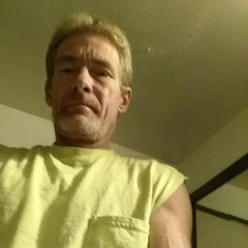 frankyj2_Colorado_Single_Male