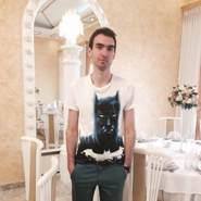 alexg0957's profile photo