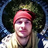lucasr1473's profile photo