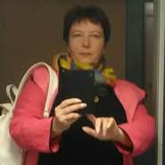 marina1646's profile photo