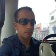jonathant361's profile photo