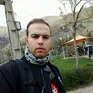 ghahraj's profile photo