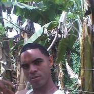 esmerlind3's profile photo