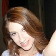 oliva2492's profile photo