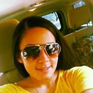 santiagomeryl's profile photo