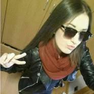 prettyangel530's profile photo