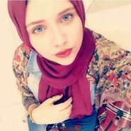 dodo701's profile photo