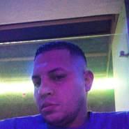 warr013's profile photo