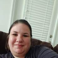 courtneywatkins422's profile photo