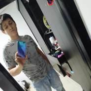 otrap276's profile photo