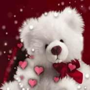 alirean91234's profile photo