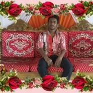 marufk36's profile photo