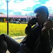 emreb1096's profile photo