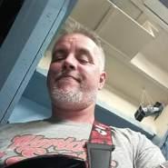 mattp691's profile photo