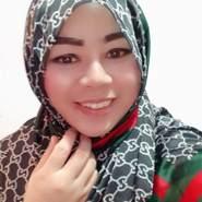 user_cdbo549's profile photo