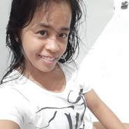 aileneb6's profile photo