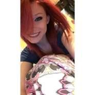 leslie344's profile photo