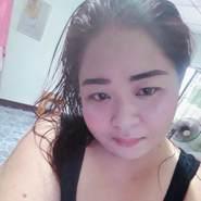 arayai12's profile photo