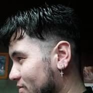 xeouniversitario's profile photo