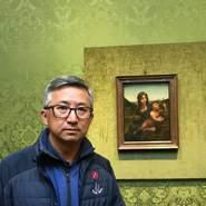 jimmyleung's profile photo