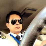 alexl2572's profile photo