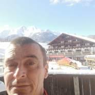 attilag34's profile photo