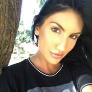 rosew640's profile photo