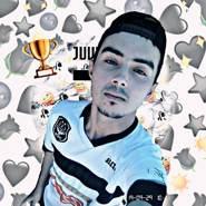 youcefm145's profile photo