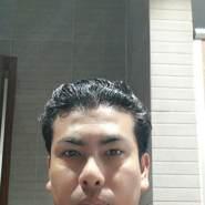 aisa4068's profile photo