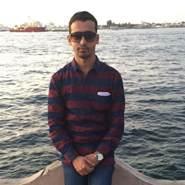 imranh287's profile photo
