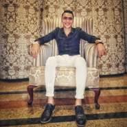 ahmeds5214's profile photo