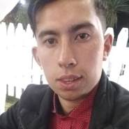 nicolass502's profile photo