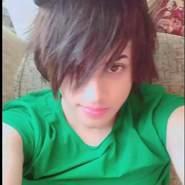 user_eq42186's profile photo