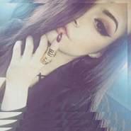 elaf_ella1991's profile photo