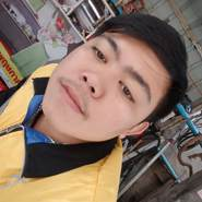 user_usqe50's profile photo