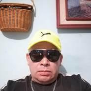 williamsh67's profile photo
