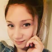 mary92_90's profile photo