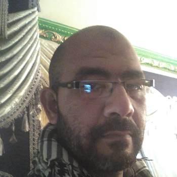 islama463_Al Bahr Al Ahmar_Singur_Domnul