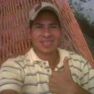 luisq159's profile photo