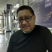 enriquel255's profile photo