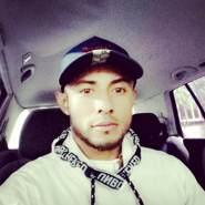 williams794's profile photo