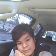 piteekhan's profile photo